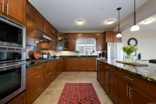 Photo 12: 2158 Nicklaus Dr in Langford: La Bear Mountain House for sale : MLS®# 867414