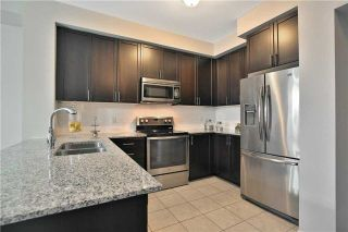 Photo 14: 133 165 Hampshire Way in Milton: Dempsey House (3-Storey) for sale : MLS®# W4029371