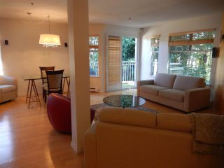 Photo 8: 1453 WALNUT Street in Vancouver: Kitsilano Townhouse for sale (Vancouver West)  : MLS®# R2197205