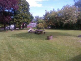 Photo 5: 4501 ARTHUR Drive in Delta: Ladner Elementary House for sale (Ladner)  : MLS®# R2273791