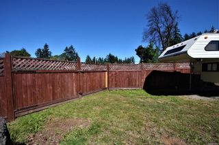 Photo 51: 2332 Woodside Pl in : Na Diver Lake House for sale (Nanaimo)  : MLS®# 876912
