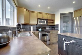 Photo 7: 44 CRANBERRY Way SE in Calgary: Cranston Detached for sale : MLS®# A1029590
