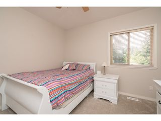 """Photo 10: 21369 18 Avenue in Langley: Campbell Valley House for sale in """"Campbell Valley"""" : MLS®# R2217900"""