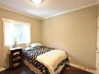 Photo 23: 5244 GENIER LAKE ROAD: Barriere House for sale (North East)  : MLS®# 161870
