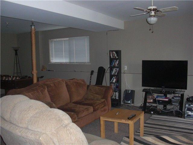 Photo 9: Photos: 2625 W HAWSER AV in Coquitlam: Ranch Park House for sale : MLS®# V1107646