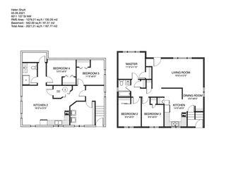 Photo 49: 6011 107 Street in Edmonton: Zone 15 House for sale : MLS®# E4234578
