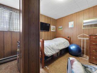 Photo 30: 388 MCGILL ROAD in Kamloops: Sahali House for sale : MLS®# 163138