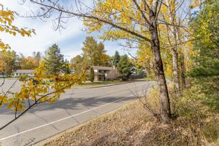 Photo 29: 1107 OSPIKA Boulevard in Prince George: Highland Park House for sale (PG City West (Zone 71))  : MLS®# R2623412