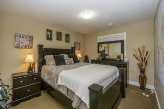 Photo 15: 2 3363 Horn ST in Abbotsford: Central Abbotsford House for sale : MLS®# R2034942