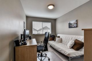 "Photo 14: 29 2287 ARGUE Street in Port Coquitlam: Citadel PQ House for sale in ""CITADEL LANDING"" : MLS®# R2109494"
