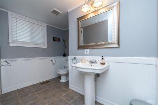 Photo 41: 5219 142 Street in Edmonton: Zone 14 House for sale : MLS®# E4261175