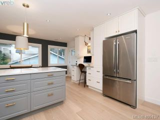 Photo 6: 4030 GRANGE Rd in VICTORIA: SW Interurban House for sale (Saanich West)  : MLS®# 805039