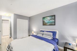 """Photo 10: 121C 2678 DIXON Street in Port Coquitlam: Central Pt Coquitlam Condo for sale in """"SPRINGDALE"""" : MLS®# R2008969"""