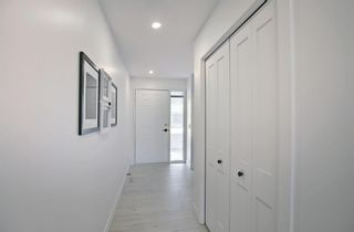 Photo 38: 64 Glamis Gardens SW in Calgary: Glamorgan Row/Townhouse for sale : MLS®# A1112302