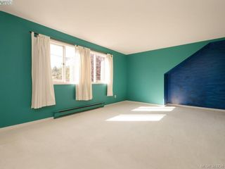 Photo 10: 641 Oliver St in VICTORIA: OB South Oak Bay House for sale (Oak Bay)  : MLS®# 770234