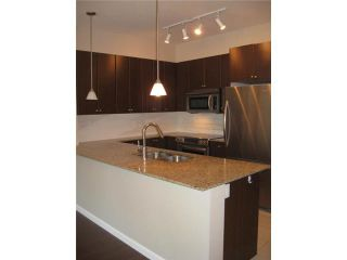 "Photo 2: 109 285 ROSS Drive in New Westminster: Fraserview NW Condo for sale in ""THE GROVE AT VICTORIA HILL"" : MLS®# V989369"