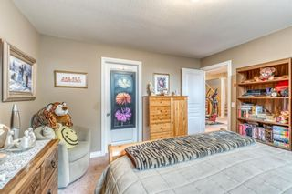 Photo 41: 252 Simcoe Place SW in Calgary: Signal Hill Semi Detached for sale : MLS®# A1131630