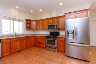 Photo 15: 2661 Crystalview Dr in : La Atkins House for sale (Langford)  : MLS®# 851031