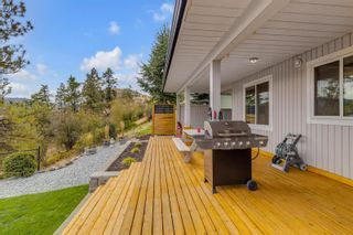 Photo 39: 169 Traders Cove Road, in Kelowna: House for sale : MLS®# 10240304