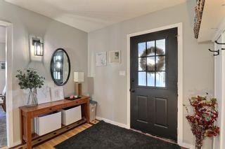 Photo 3: 58032 Range Road 85: Rural St. Paul County House for sale : MLS®# E4266539