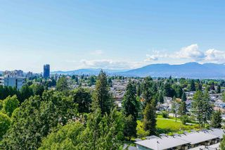 Photo 21: 1104 4160 SARDIS Street in Burnaby: Central Park BS Condo for sale (Burnaby South)  : MLS®# R2594358