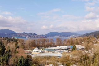 "Photo 7: 1601 200 NEWPORT Drive in Port Moody: North Shore Pt Moody Condo for sale in ""THE ELGIN"" : MLS®# R2549698"