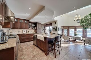 Photo 11: 263 Whiteswan Drive in Saskatoon: Lawson Heights Residential for sale : MLS®# SK842247