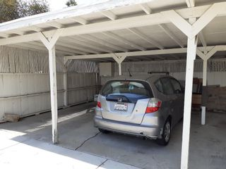Photo 44: UNIVERSITY HEIGHTS Property for sale: 1816-18 Carmelina Dr in San Diego