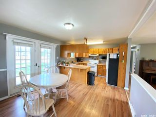 Photo 8: 405 McGillivray Street in Outlook: Residential for sale : MLS®# SK854940