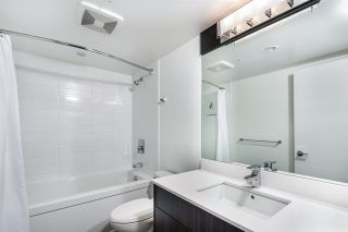 "Photo 14: 1208 608 BELMONT Street in New Westminster: Uptown NW Condo for sale in ""Viceroy"" : MLS®# R2561421"
