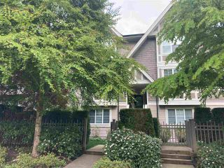 """Photo 25: 3357 DEVONSHIRE Avenue in Coquitlam: Burke Mountain Townhouse for sale in """"BELMONT PARK"""" : MLS®# R2570400"""