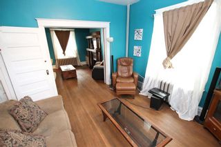 Photo 7: 125 Lusted Avenue in Winnipeg: Point Douglas Residential for sale (4A)  : MLS®# 202121372