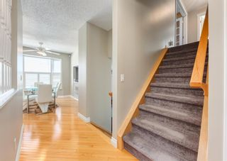 Photo 30: 848 Coach Side Crescent SW in Calgary: Coach Hill Detached for sale : MLS®# A1082611