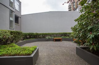 """Photo 6: 102 2412 ALDER Street in Vancouver: Fairview VW Condo for sale in """"Alderview Court"""" (Vancouver West)  : MLS®# R2572616"""