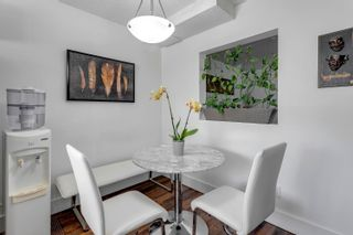 Photo 9: 12052 25 Avenue in Edmonton: Zone 16 Townhouse for sale : MLS®# E4266409