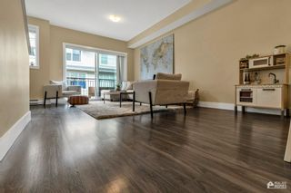 """Photo 13: 21 20967 76 Avenue in Langley: Willoughby Heights Townhouse for sale in """"Natures Walk"""" : MLS®# R2562708"""