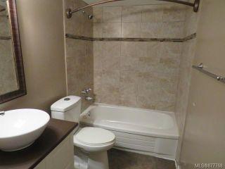 Photo 9: 111 909 Pembroke St in : Vi Central Park Condo for sale (Victoria)  : MLS®# 877768