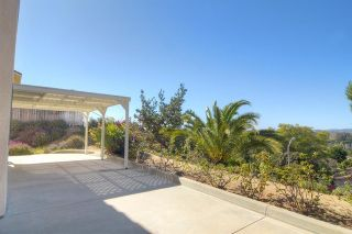 Photo 23: 856 Porter Way in Fallbrook: Residential for sale (92028 - Fallbrook)  : MLS®# 180009143
