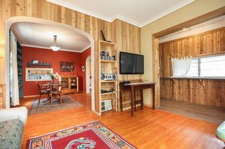 Photo 8: 381 Mountain Avenue in Winnipeg: North End Residential for sale (4C)  : MLS®# 202110393