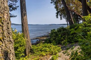 Photo 78: 1290 Lands End Rd in : NS Lands End House for sale (North Saanich)  : MLS®# 880064