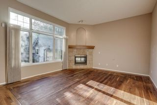 Photo 9: 8 SPRINGBANK Court SW in Calgary: Springbank Hill Detached for sale : MLS®# C4270134