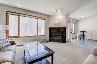Photo 5: 1412 Costello Boulevard SW in Calgary: Christie Park Semi Detached for sale : MLS®# A1099320