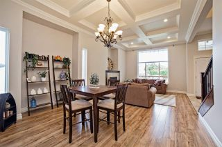 Photo 3: 32929 12TH Avenue in Mission: Mission BC House for sale : MLS®# R2272866