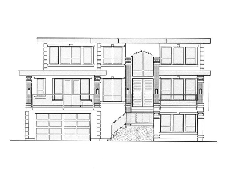 FEATURED LISTING: 20924 48 Avenue Langley