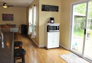 Photo 9: 910 Cornell Cres in Cobourg: House for sale : MLS®# 207624