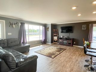 Photo 3: 210 Main Street East in Dorintosh: Residential for sale : MLS®# SK864921