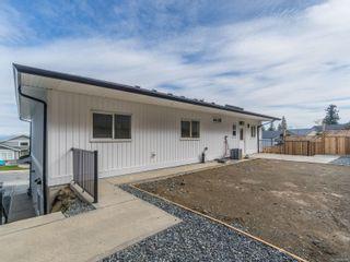 Photo 5: 117 Royal Pacific Way in : Na North Nanaimo House for sale (Nanaimo)  : MLS®# 870686