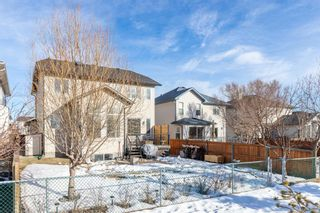 Photo 44: 581 Fairways Crescent NW: Airdrie Detached for sale : MLS®# A1065604