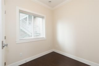 Photo 14: 8587 OSLER Street in Vancouver: Marpole 1/2 Duplex for sale (Vancouver West)  : MLS®# R2360327