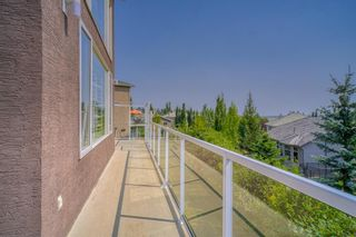 Photo 43: 218 Sienna Park Bay SW in Calgary: Signal Hill Detached for sale : MLS®# A1132920
